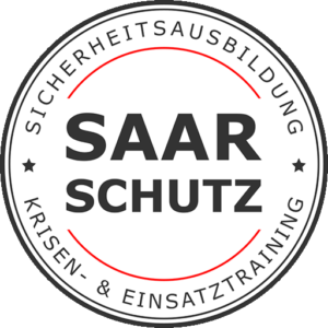 Saarschutz Logo