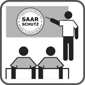 Piktogramm Ausbildung